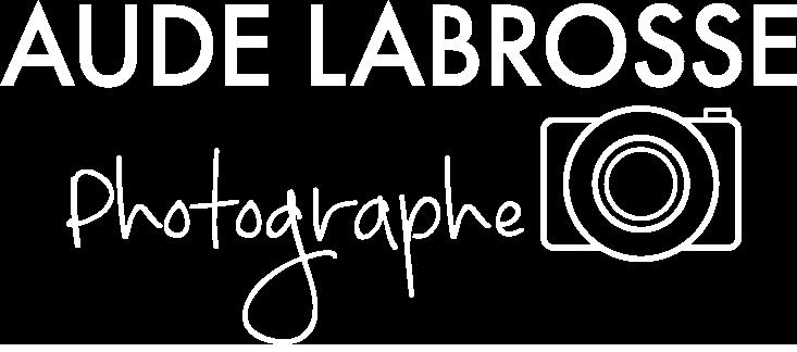 AudeLabrosse Logo
